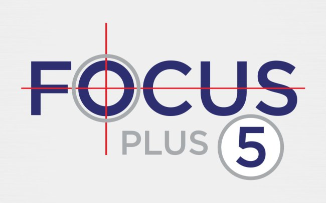 Hobart - Focus 5