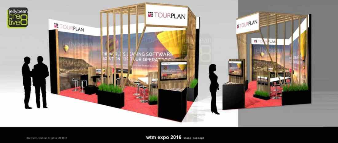 Exhibition Booth London : Exhibition stands stand design builders uk
