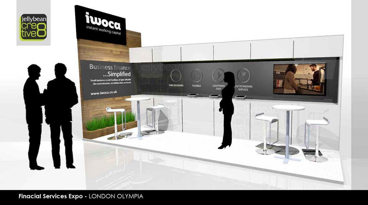 Interior design exhibitions 2016 uk