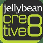 Jellybean Creative Design Agency Leicester