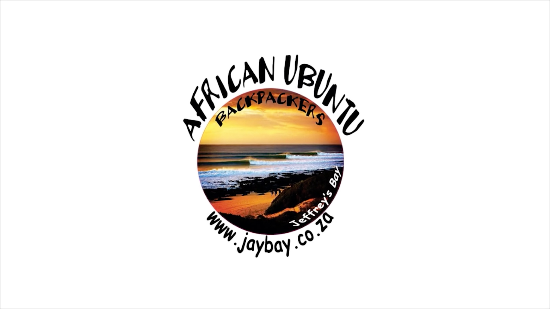 African Ubuntu Backpackers