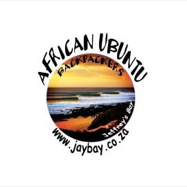 African Ubuntu Backpackers