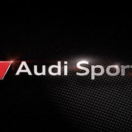 Audi Festival Of Racing
