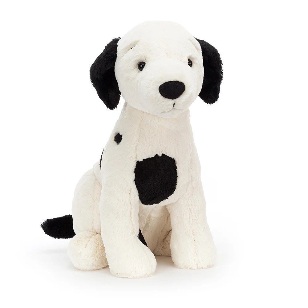 Cute Baby Wallpapers Online Shopping Jellycat Animal Soft Toys Jellycat Com