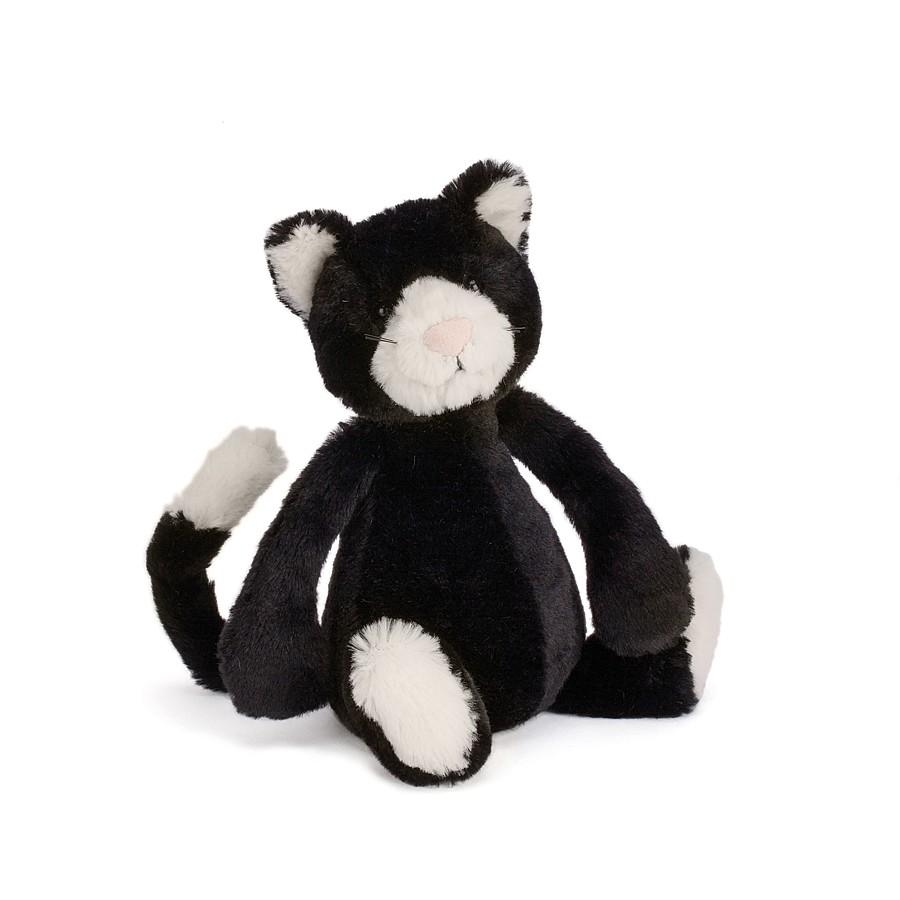 buy bashful black and
