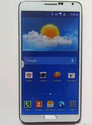 HDC N9006
