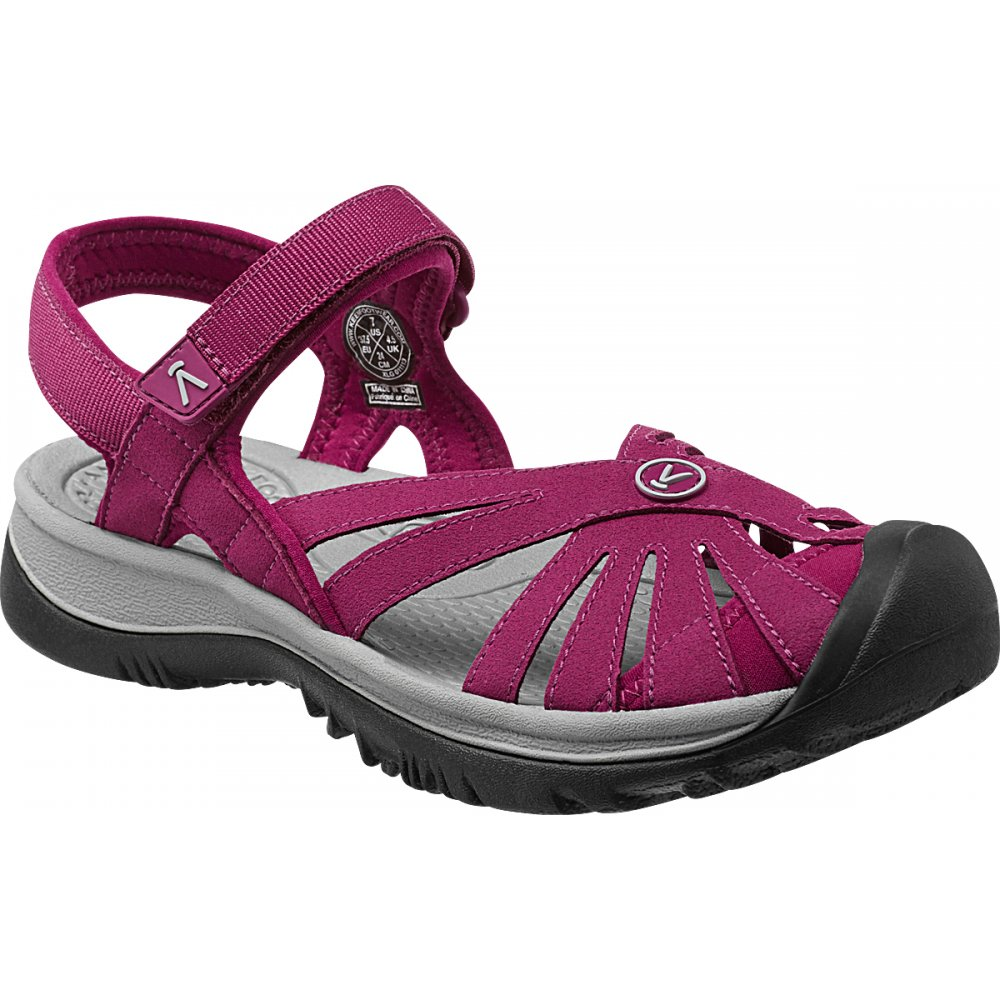 Keen Waterproof Sandals