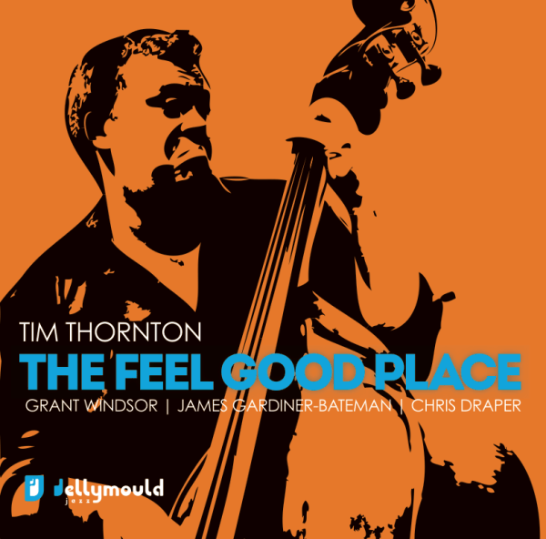 Tim Thornton Packshot (Dom)