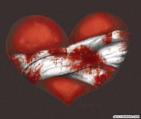 https://i0.wp.com/www.jellymuffin.com/images/broken_heart/images/51.jpg