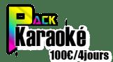 pack_karaoke