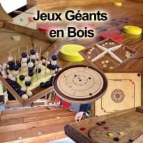 jeux-geant-bois