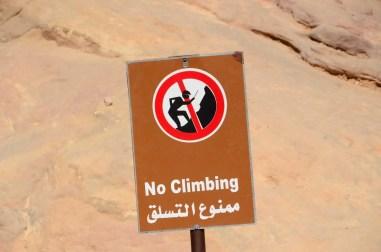 Attention aux chutes