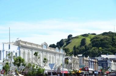 Devenport Auckland Nouvelle Zélande