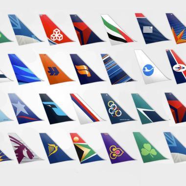 Comment choisir sa compagnie aérienne