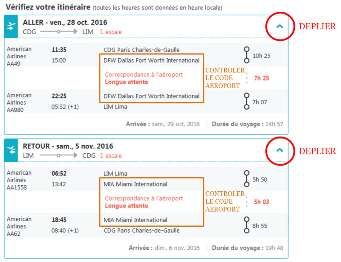 comparateur-skyscanner