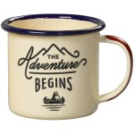 large-wild-and-wolf-mugs-enamel-espresso-mug-the-adventure-begins-set-of-2-1