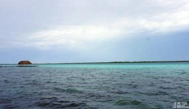 Laguna Bacalar