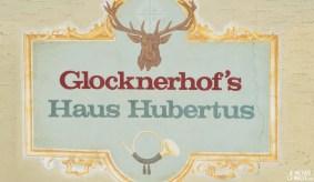 Logo de l'hôtel du Grossglockner