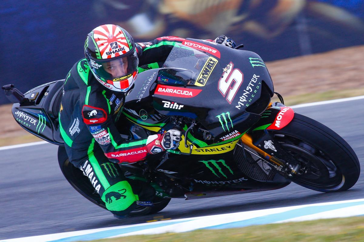 Johann_Zarco_MotoGP_2018