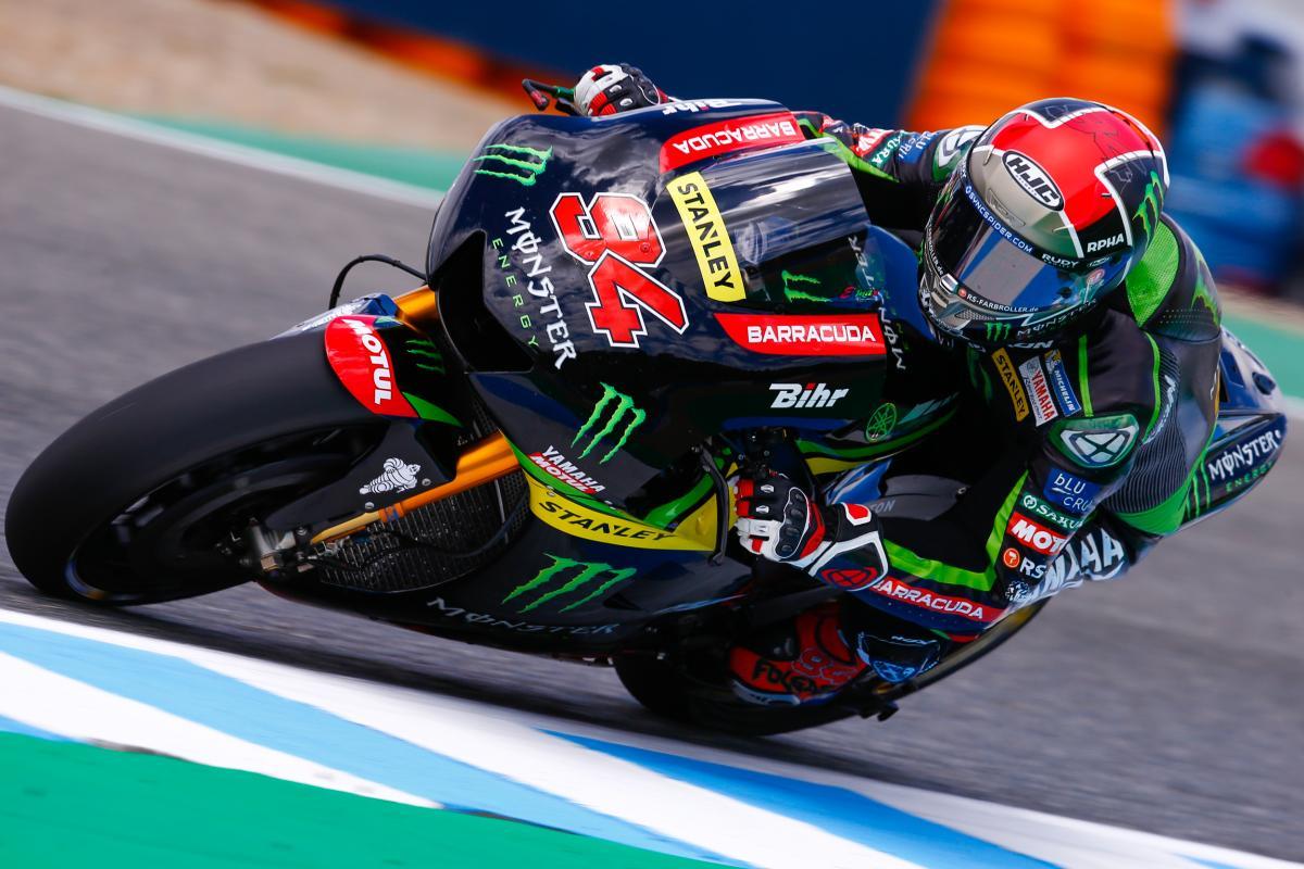 Jonas_Folger_94_MotoGP