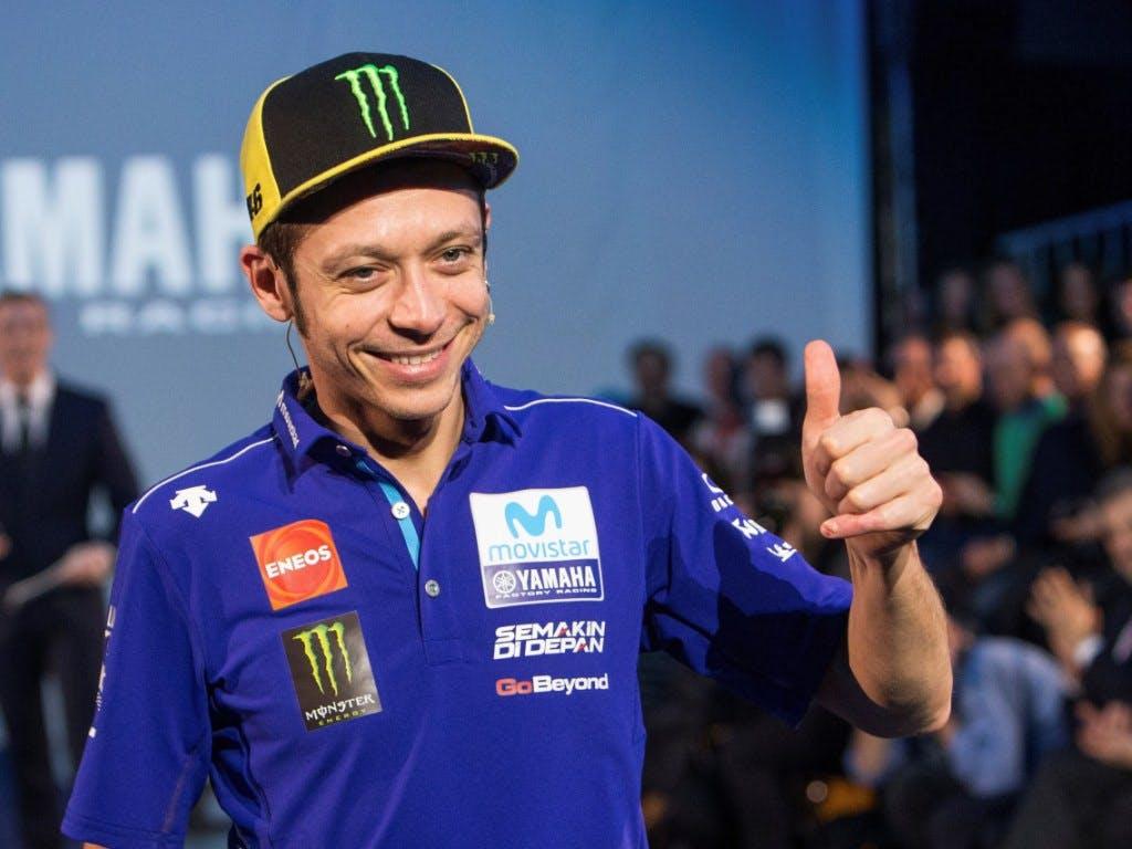 MotoGP_Rossi_2ans_yamaha