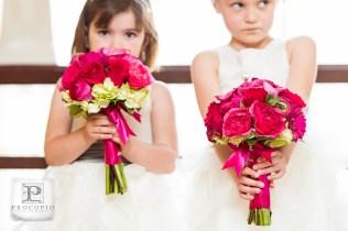 042013, Weaver Wedding, Procopio Photography-018