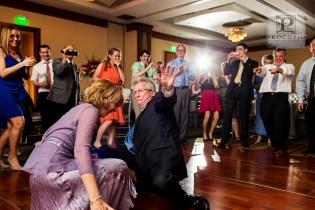 042013, Weaver Wedding, Procopio Photography-106