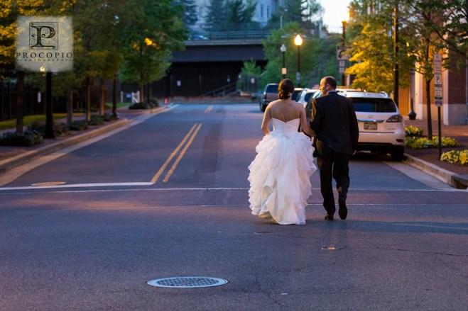 042013, Weaver Wedding, Procopio Photography-109