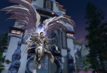 Photo of Revelation Online : My.Com édite la version occidentale.