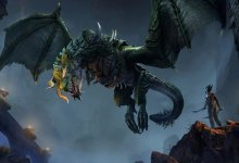 Photo of La Saison du Dragon est lancée chez The Elder Scrolls Online