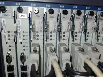 Huawei BSC6900