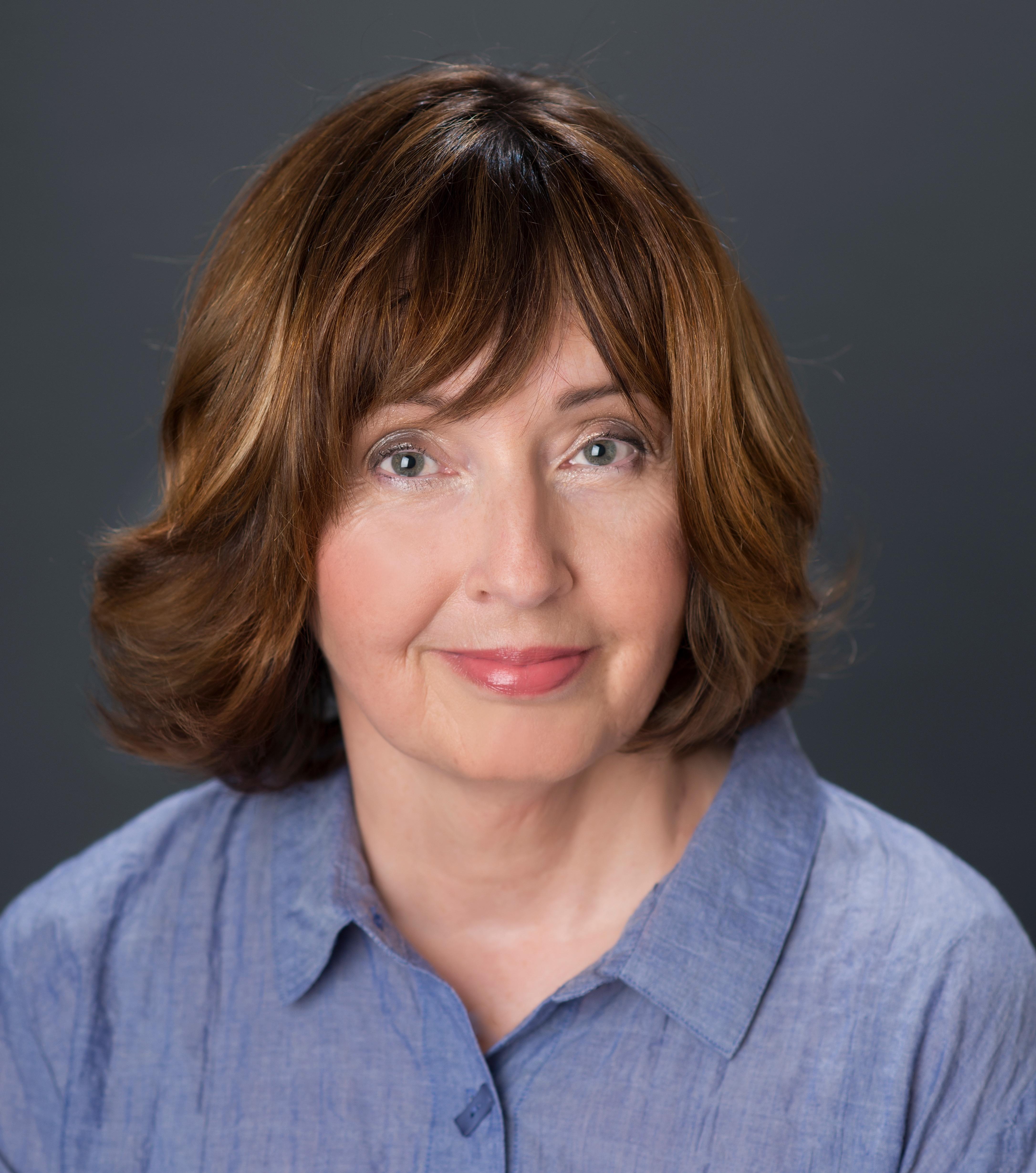 Rose Schmidt