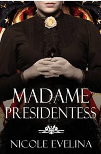 madame-presidentess