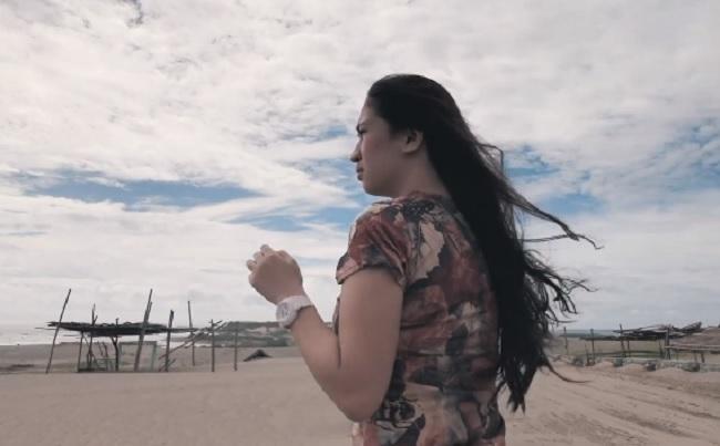 Hailey-Ramos-video
