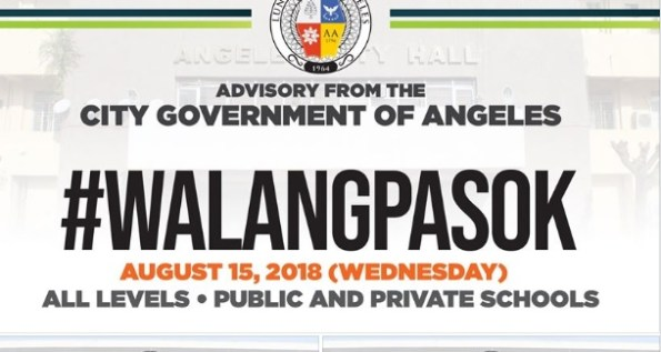 no-classes-August-15-2018