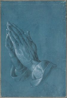 Prayer-for-health-from-covid