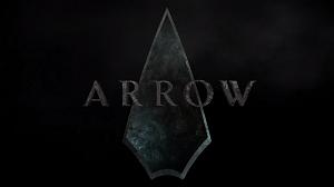 arrow_Peoples_Choice_Awards_2018