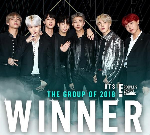 BTS_winner_PCA_2018