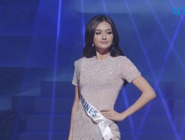 Miss_Philippines_International_2018