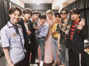 BTS_Taylor_Swift