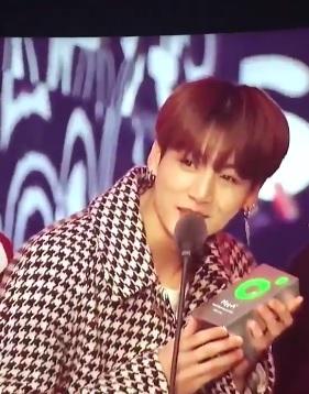 BTS_JUungkook