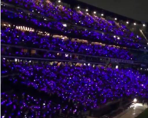 BTS_2020_world_tour