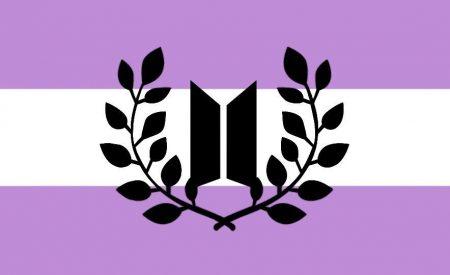 Flag_of_Namkanda-RM-BTS