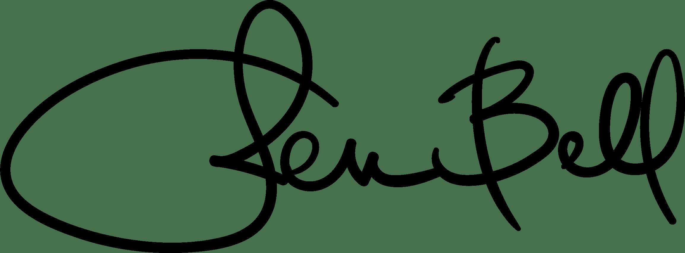 Jen Bell - Fine Art, Design & Toasters