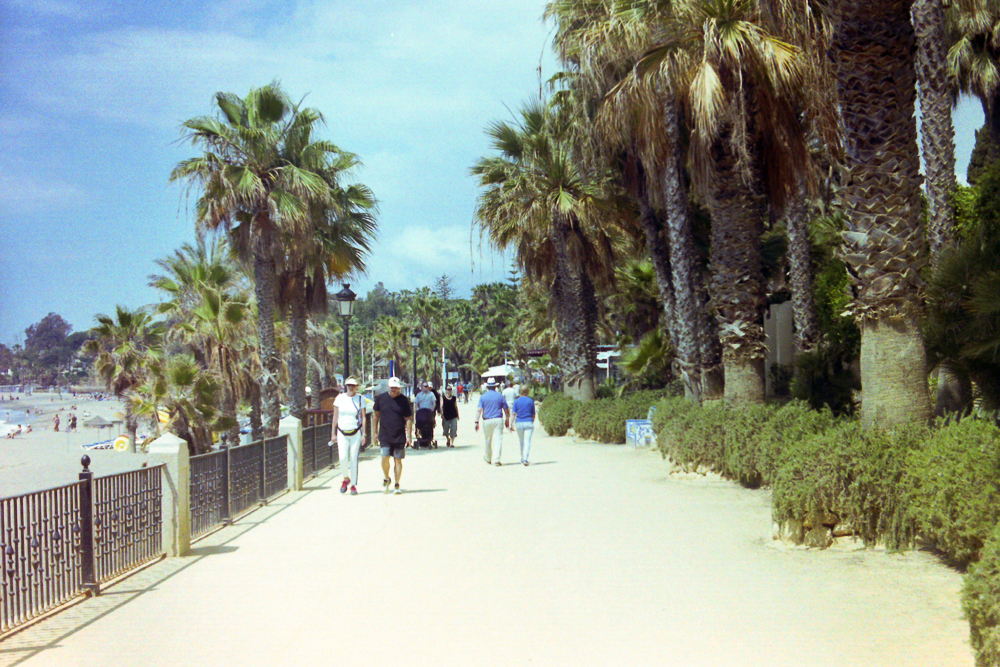 Marbella-84