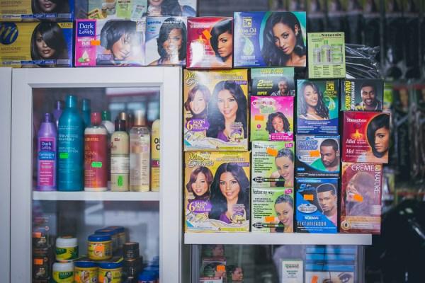 hairstories-3901