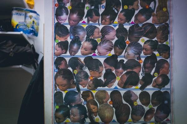 hairstories-3915