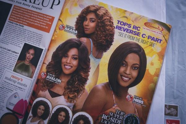 hairstories-3986