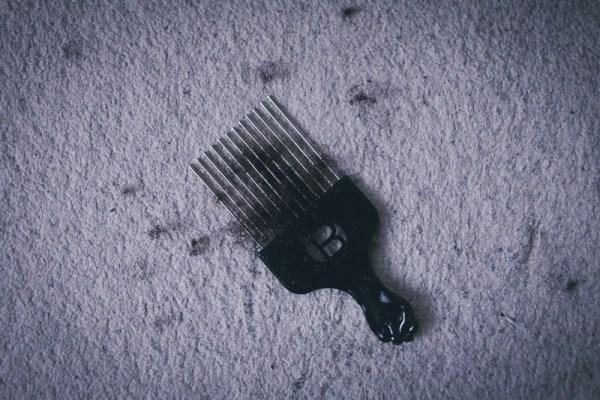 hairstories-4042