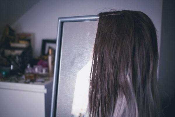 hairstories-4058